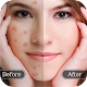Face Blemish Remover - Smooth Skin & Beautify Face Apk