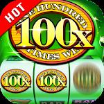 Online Casino - Vegas Slots Machines 3.5.1