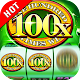 Online Casino - Vegas Slots Machines Android apk