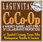 Lagunitas Coco-Op