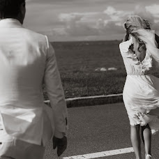 Wedding photographer Aleksey Safonov (alexsafonov). Photo of 05.08.2018