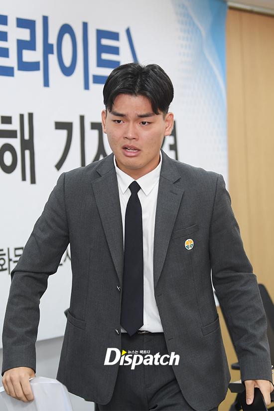 seokcheol1