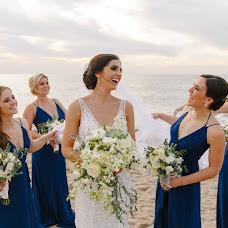 Wedding photographer Evgeniya Kostyaeva (evgeniakostiaeva). Photo of 15.12.2017