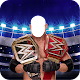 WWE Champions Photo Editor – Wrestling Revolution APK