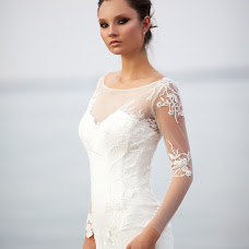 Wedding photographer Irina Yakunina (Irina_Yakunina). Photo of 05.10.2016