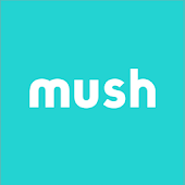 Mush - the friendliest app for moms
