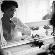 Wedding photographer Nadezhda Sobchuk (NadiaSobchuk). Photo of 16.12.2018