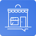 MyCompra Comercios icon