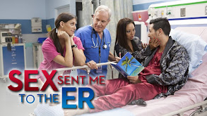 Sex Sent Me to the E.R. thumbnail