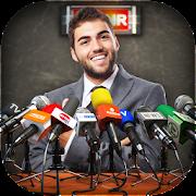 App Media Photo Editor APK for Kindle