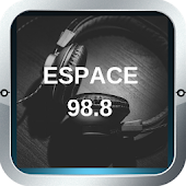 Radio Espace FM 98.8 Radio Guinee Conakry Android APK Download Free By Allappsfree