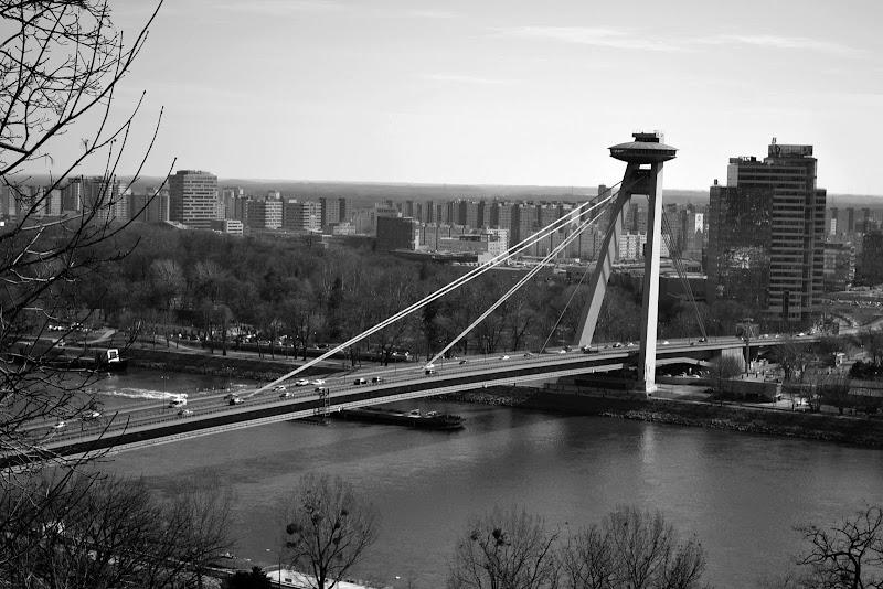 Bratislava di lisina17