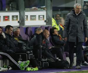 Manchester United pourrait recruter un joueur du Barça