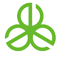 ShareTree icon