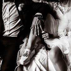 Wedding photographer Tatyana Shakhunova-Anischenko (sov4ik). Photo of 28.06.2017