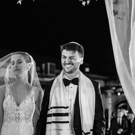 Wedding photographer Mauricio Gomez (mauriciogomez). Photo of 14.12.2017