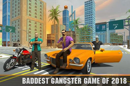 Gangster New Crime Mafia Vegas City 2 1.0 de.gamequotes.net 1