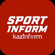 Sport.inform.kz APK for Windows