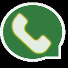 Pak Chat icon