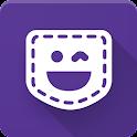 Smile Peru icon