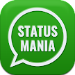 Status Mania - Collection Of Status 2018 APK