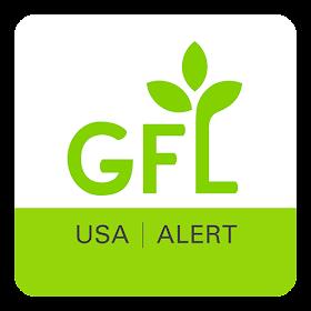 GFL USA