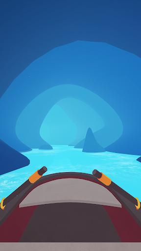 Faraway 3: Arctic Escape 1.0.3861 screenshots 6