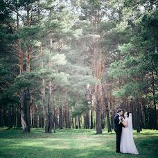 Wedding photographer Aleksandr Googe (Hooge). Photo of 18.07.2017