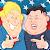 Pocket Politics: Idle Money file APK for Gaming PC/PS3/PS4 Smart TV
