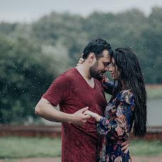 Wedding photographer Rashad Aliev (Rashadali). Photo of 10.08.2018
