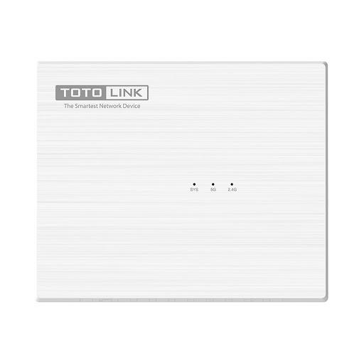 Router-Bộ-định-tuyến-ToToLink-A830R-1.jpg