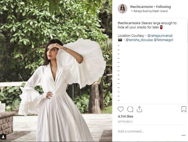 nidhi-kunder-fashion-bloggers-in-mumbai_image