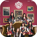 888+ Best GFriend Wallpapers KPOP HD New icon