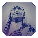 Mother Teresa Biography icon