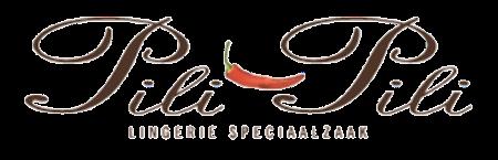Lingeriespeciaalzaak Pili-Pili