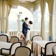 Wedding photographer Katerina Sapon (esapon). Photo of 24.05.2017