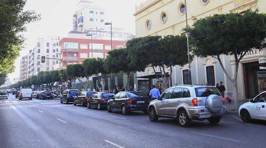El Ayuntamiento fletará dos autobuses para ayudar en la busqueda de Gabriel