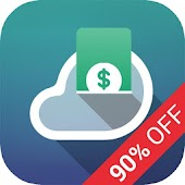 MoneyCloud - Money Manager