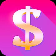 Make Money Online Wallet