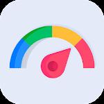 Data Usage Monitor - Internet Speed Meter 1.0