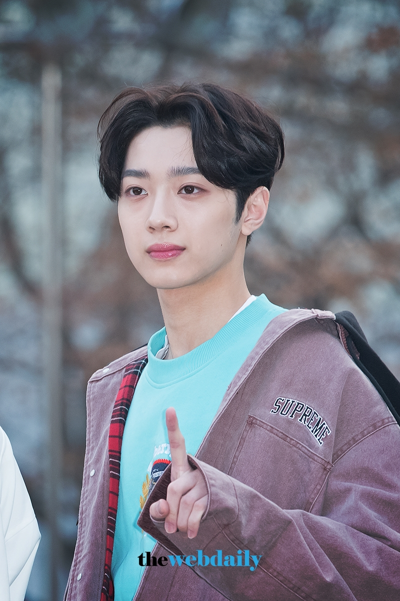 lai kuanlin father cube 1
