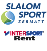 Slalom Sport Bike