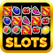 Slot machines file APK for Gaming PC/PS3/PS4 Smart TV