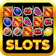 Slot machines - Casino slots (game)