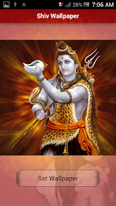 Shiv Aarti screenshot 4