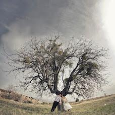 Wedding photographer Tara Arseven (tararseven). Photo of 13.04.2014