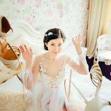 Wedding photographer Yuliya Brys (bryss). Photo of 10.09.2017