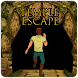 TEMPLE ESCAPE 2019