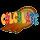 Calculate Mathematics (game)