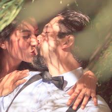 Wedding photographer Victor arturo Herrera (victorarturoher). Photo of 11.12.2015